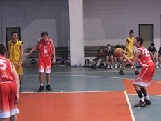 boysplaysbasketball